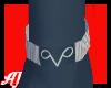 (ah23) owlman belt