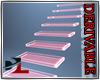 (DL)Neon Stairs_dev