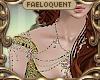 F:~ Fairie Chain green