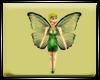 Dp Fairy