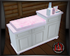[JAX] CHANGING TABLE