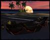 B3 Kissing Boat 3pair