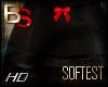 (BS) FF Skirt HD