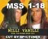Miss U-Milli Vanilli