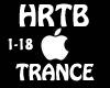 ATB - Heartbeat (hrbt)