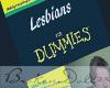 BD* Lesbians for Dummies