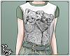 Koala Outfit F