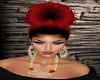 MSA Judit Red