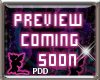 (PDD)Ploxeon Pink Purple