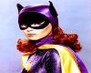 Yvonne Craig Batgirl