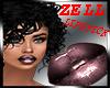 ZELL- Lipstick-MESH-3