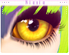 <N> REM Eyes
