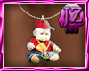 (JZ)Gangsta Baby 2