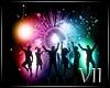VII:Summer Dance