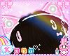 my kittie headset uwu