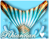 .:R:. Mermaid Tail