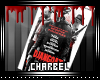 c̶   Djangoat Unchained
