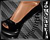 - SinZ PvC Heels -
