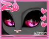 Kärlek | Eyes >
