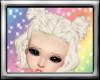 M~ Angelic Jacklyn