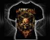 WhitechapelTshirt3