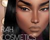 RC| Pink Creme Eyeshadow