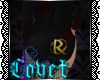 [CVT] Robinson Leo