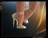 Silvana heels