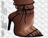 l4_🌴Fiji'B.heels
