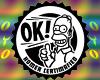 oYo Homer Boxer Shorts
