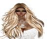 *wc*wild blonde  3238