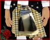 bretagne skirt