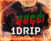 ''GG Shirt v2''