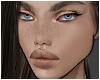 Olivia - Enchanted
