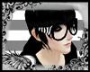 Zebra Specs