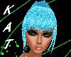{KAT} Blue Rave Angie