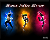 K4* Best Mix Ever Mp3
