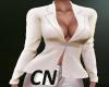 [CN ] Suit Jacket