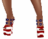 4th of July Platforms