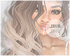 J | Perla black pearl