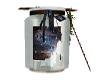 Pixie Jar