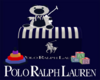 polo toy box