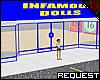 !VR! Infamous Dolls