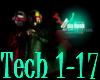 Technologic - Daft Punk