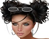 Karissy Glasses