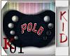 K: Polo Fun- PACI