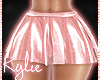 RLL Plas. Princess Skirt