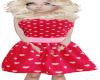 Child Valeen Dress