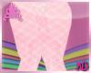 ❣ Ballerina PJ Pants