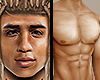 Geron Body Skin